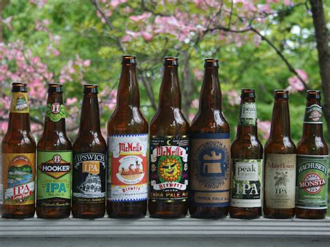 ipa england beer ale drinks pale india serious brewed leiby nick seriouseats