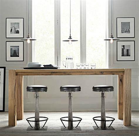 unforgettable kitchen bar designs