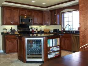 renovating kitchen ideas 25 kitchen remodel ideas godfather style