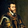 Got A Case Of The Habsburg Jaw?