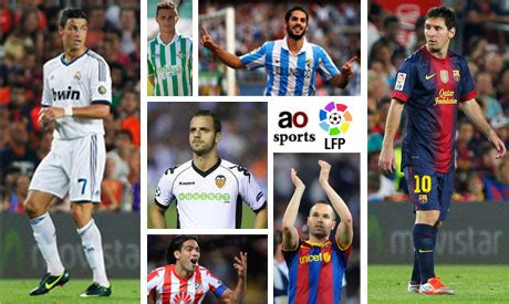 Spain La Liga results & fixtures (26th matchday) - World ...