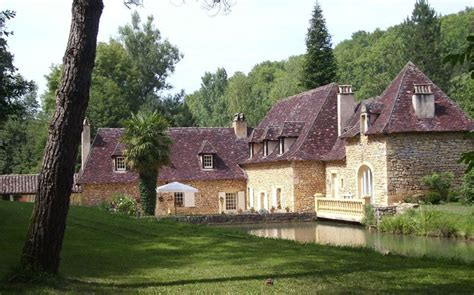 mills for sale picturesque converted water mills for sale milling countryside and water