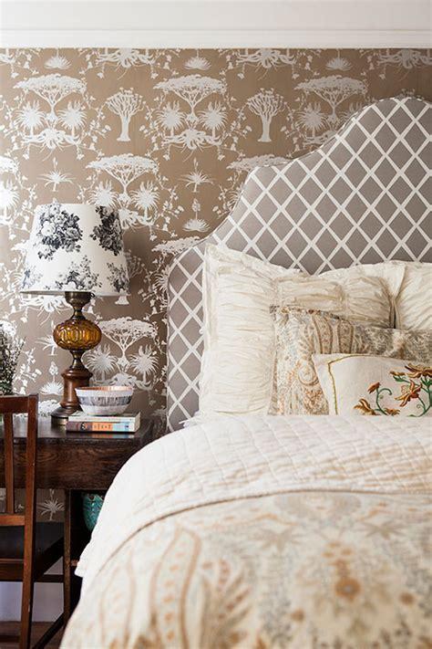 Sneak Peek Best Of Wallpaper Design*sponge