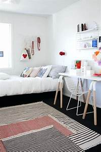 ladies bedroom ideas image of stylish bedroom designs for With simple bedroom decorating ideas for women