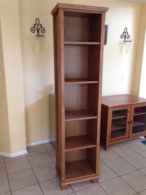 Markor Bookcase by Bookcase Ikea Markor Furniture In Hawthorne Ca
