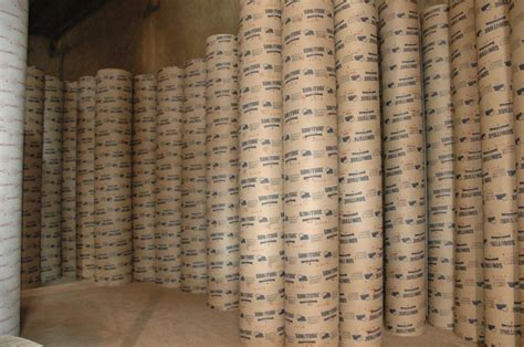 round concrete form tubes sonotube concrete form 36 quot x 12