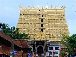 Is the last vault of Padmanabha temple opened? - Quora