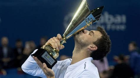 Jerzy Janowicz | Overview | ATP World Tour | Tennis