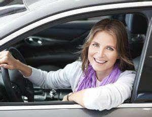 Demande De Duplicata De Permis De Conduire : obtenir un duplicata du permis de conduire ~ Gottalentnigeria.com Avis de Voitures