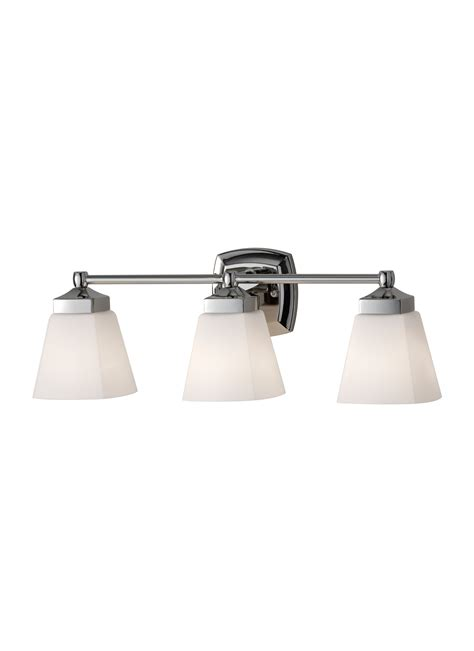 Three Light Bathroom Fixture by Three Light Bathroom Fixture Loading Zoom Hton Bay
