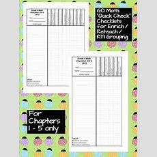 1000+ Ideas About Go Math On Pinterest  Math, Task Cards