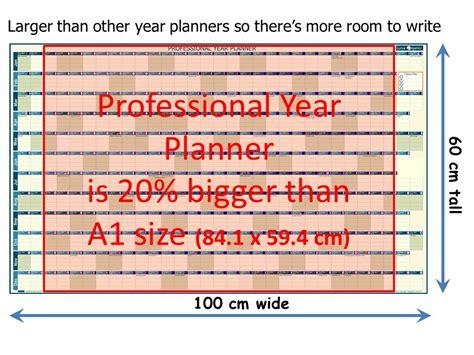 professional year planner lunarorganicscom