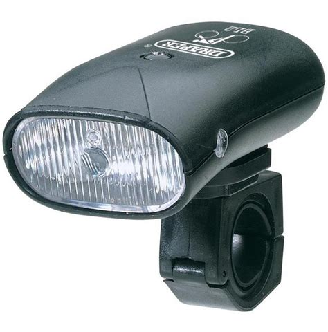 top 10 security lights review and ratings hometone