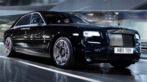 The World Most Luxurious Cars