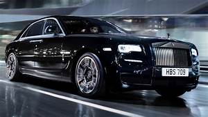 Premium Cars : the world most luxurious cars youtube ~ Gottalentnigeria.com Avis de Voitures