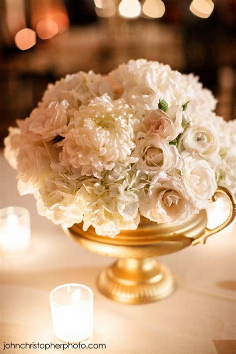 white and gold centerpieces ivory blush gold centerpiece siginificanteventsoftexas com blush ivory wedding