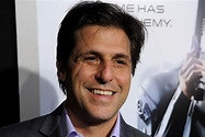 MGM Extends Production Chief Jonathan Glickman Through 2020