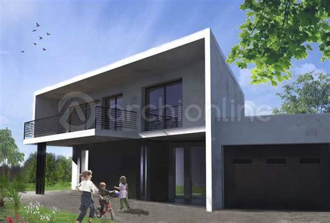 architecture villa moderne gratuit architecture maison moderne en tunisie maison moderne