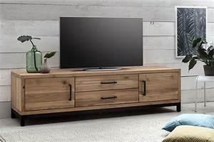 Möbel Skandinavischer Stil : die besten 17 ideen zu industrie stil wohnzimmer auf ~ Lizthompson.info Haus und Dekorationen