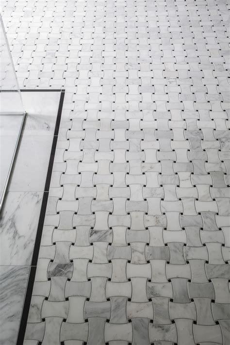 basket weave tile basketweave tile tile design ideas