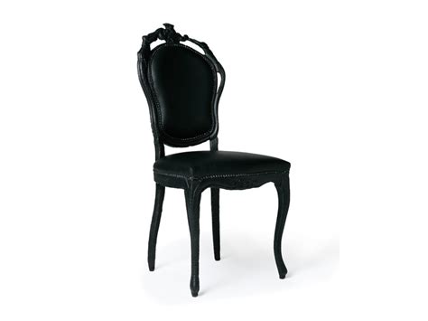 buy the moooi smoke dining chair at nest co uk