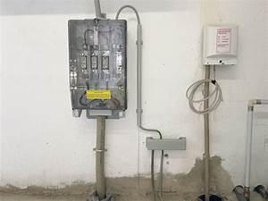 Haus Elektroinstallation Selber Machen : elektroinstallation hauptsicherung elektro schaltungen u elektroinstallation elektro und ~ Frokenaadalensverden.com Haus und Dekorationen