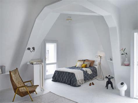 small bedroom ideas   big  style freshomecom