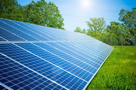 Energiezuinig Bouwen En Duurzaam Bouwen Selekthuis