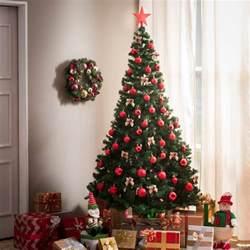 193 rvore de natal pinheiro canadense 2 1m 565 galhos orb christmas shoptime