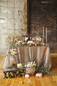Round Reception Table 20 Rustic Country Wedding Head Sweetheart Table Ideas
