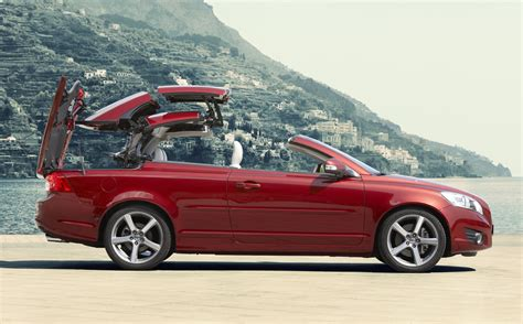 image  volvo  convertible size    type