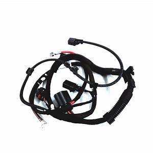 Audi A3 Harness For Servotronic