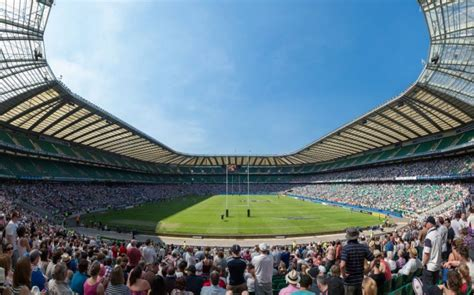 foto de Focus On Twickenham: Is a home here worth a try