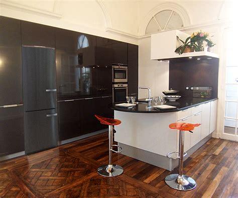 ophrey com decoration cuisine d appartement