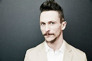 The Jonathan Tucker Method: How the actor became ...