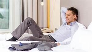 American Express Abrechnung : hotelabrechnungen hrs und american express kooperieren ~ Watch28wear.com Haus und Dekorationen