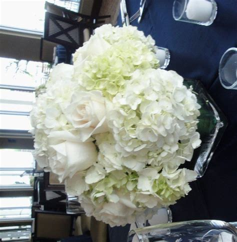 centrepiece  bulk costco flowers inspiration