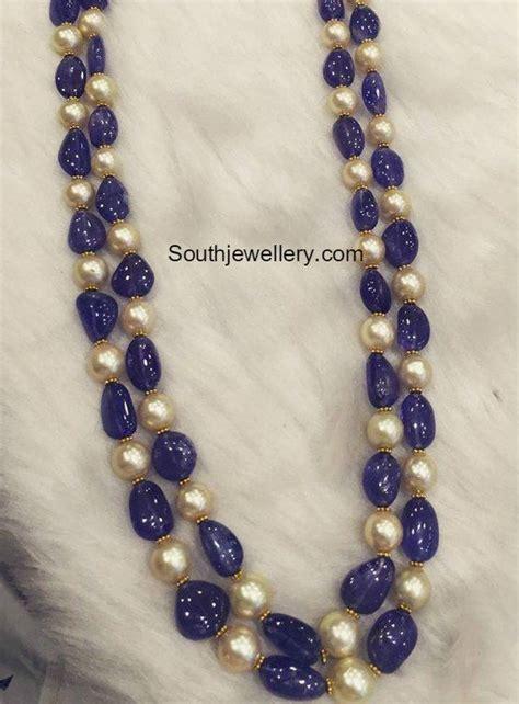 images  jewellery  pinterest diamond