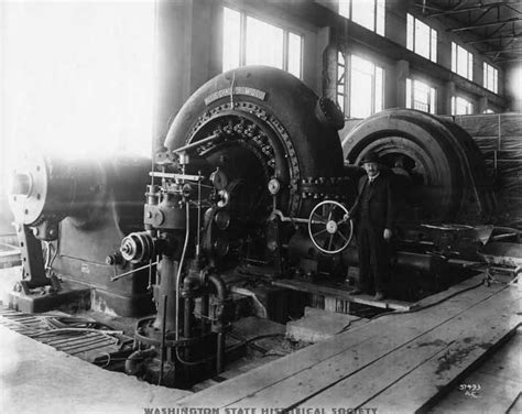 17 Best Images About Steam Turbines On Pinterest