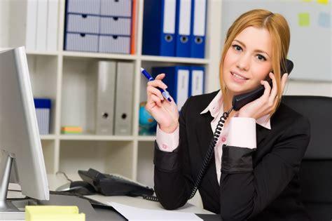 formation secretaire comptable pole emploi formation secretaire pole emploi 28 images le directeur de p 244 le emploi souhaite une
