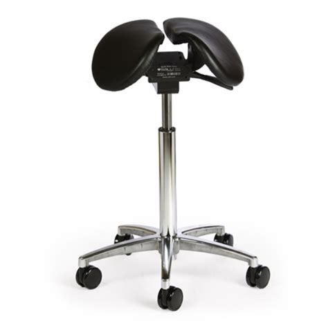 salli saddle chair canada salli by salli ergocanada detailed specification page