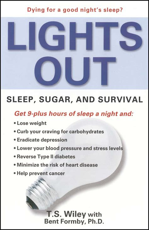 lights out book lights out ebook by t s official publisher page