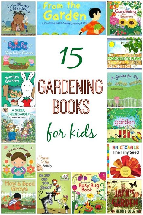 937 best images about the garden classroom on 157 | edbc59a3ccd384cf225dd55053f19c19