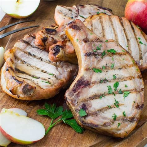 It all starts with a wet brine for 2 to 4 hours. Best Brine For Pork Loin : Best Brined Pork Tenderloin My ...