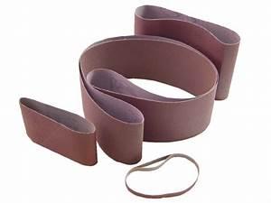 Colle Pour Bande Abrasive : vente en ligne de bandes abrasives bandes abrasives ~ Edinachiropracticcenter.com Idées de Décoration