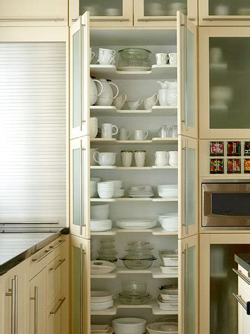 home furniture kitchen storage ideas