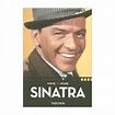 Frank Sinatra - Frank Sinatra: He Did it His Way (Movie ...