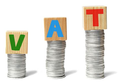 New Vat Rules Place Increased Compliance Burden On Digital Businesses