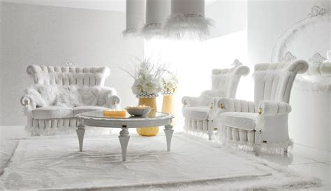 white interiors homes luxurious white living room interior stylehomes