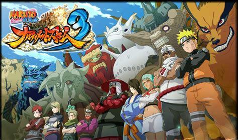 Naruto Rocks Images Jinchurikis Hd Wallpaper And